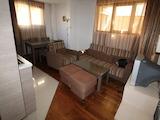 Тристаен апартамент с обзавеждане Банско