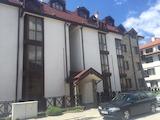Комфортен апартамент с чудесна локация в Банско