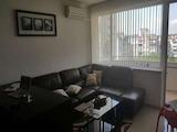 Тристаен апартамент ново строителство в предпочитан район на града