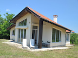 3- bedroom house just 25 minutes driving from Varna