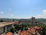 Апартамент с две спални в топ център на град  Велико Търново
