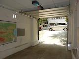 Надземен гараж и паркомясто до метростанция Европейски съюз