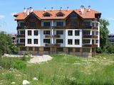 Хотел с отлична локация в Банско