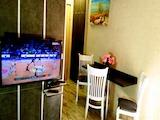 Двустаен апартамент на метри от метростанция Лъвов мост