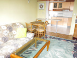 1-bedroom apartment in Yavorov quarter, close to Sofia University