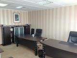 Луксозен офис в административна сграда в идеалния център на София