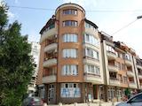Комфортен, готов за нанасяне двустаен апартамент в кв. Павлово