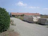 Промишлен имот за продажба до Павел Баня