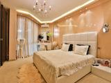 Луксозен многостаен апартамент с планинска гледка в кв. Младост 2