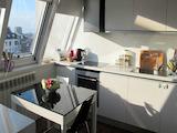 Дизайнерски апартамент до България Мол