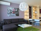 Модерен тристаен апартамент в комплекс Буена Виста