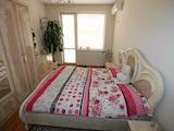 Луксозен апартамент в широк център на Велико Търново