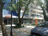 Страхотен тристаен апартамент в Слънчев бряг