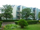Комфортно обзаведен апартамент в луксозен комплекс, Свети Влас