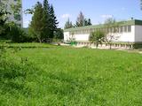 Промышленное здание в г. Ботевград