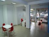 Офис помещение в Стара Загора