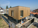 Къщи в Бояна с Акт 14