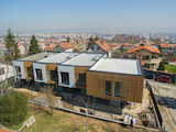 Къща в Бояна пред Акт 16