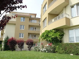 Apartments for rent near Byala (Varna)