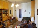 Двустаен апартамент с разширение в близост до центъра на град Видин
