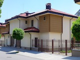 Family house for sale in Stara Zagora