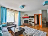 Уютен и светъл апартамент в комплекс Макси