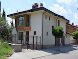 Самостоятелна къща за продажба в Стара Загора