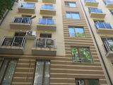Тристаен апартамент с Акт 16 до бул. Дондуков
