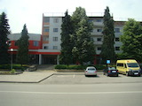 Property for investment in Kula town, Bulgaria
