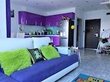 Two-bedroom Maisonette in Pomorie