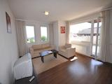 Двустаен апартамент в затворен комплекс Банско Роял Тауърс