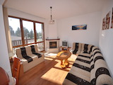 Studio in VIP City - Bansko