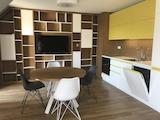 Чисто нов апартамент с две спални и гараж до Южен парк