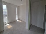 Жилищен комплекс в Люлин 6