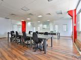 Oфис площи до офис зоната на бул. Никола Вапцаров