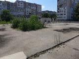 Голям парцел за жилищно строителство в кв. Люлин 3
