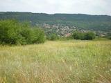 Парцели до регулация само на 3 км от Велико Търново