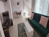 Двустаен апартамент в Аспен Хаус Апартмънтс / Aspen House Apartments