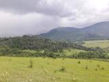 Panoramic investment land near Velingrad