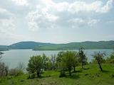 Голям парцел в регулация с проект в близост до гр. София