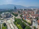 Магазин под наем до НДК в топ центъра на София