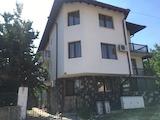 Стилно обзаведено студио с тераса, гр. Банско