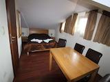 Уютен едностаен апартамент в гр. Банско