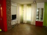 Апартамент с две спални в к-с Витоша парк