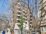 Луксозна кооперация с отлична локация в широкия център на Пловдив