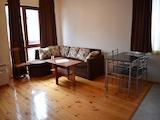 Напълно обзаведен апартамент в Банско
