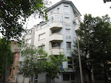 Aristocratic 2-bedroom Apartment in the Centre of Plovdiv
