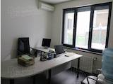 Комуникативен офис до метростанция Лъвов мост