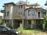 Страхотна къща в центъра на гр. Видин