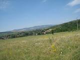 Голям регулиран парцел в близост до София и Перник